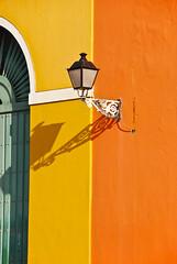 Museo de San Juan Lartern (Face-2-Face) Tags: pr garita boricua balconies balcony homes house door window morro viejo gold isla bella encanto coqui eden orona sunny sun ralphoronaphotography picturesfrompuertorico portfolio picsfrompuertorico paradise magic colors great glow island fantastic old fabulous excellent excellence delight bright brilliant breathtaking beach amazing beautiful wow hot sky blu