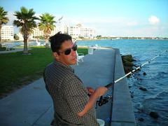 edfish (edfishwalsh) Tags: david art frank frames gallery jonathan fine picture mel helen singer pete sarasota framing custom soley stauffer hammel edfish