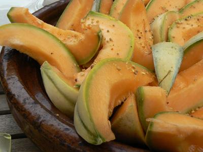 melon au pollen.jpg