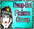 Swap-BotFlakersGroup