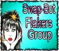 Swap-BotFlakersGroup