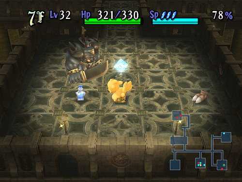 chocobos-dungeon-1