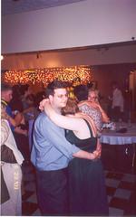 nardo&laura (skywatcher1138) Tags: wedding ohio laura cleveland cwru hartman thm nardo
