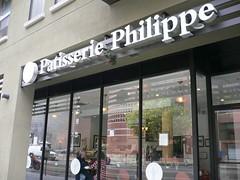 Patisserie Philippe