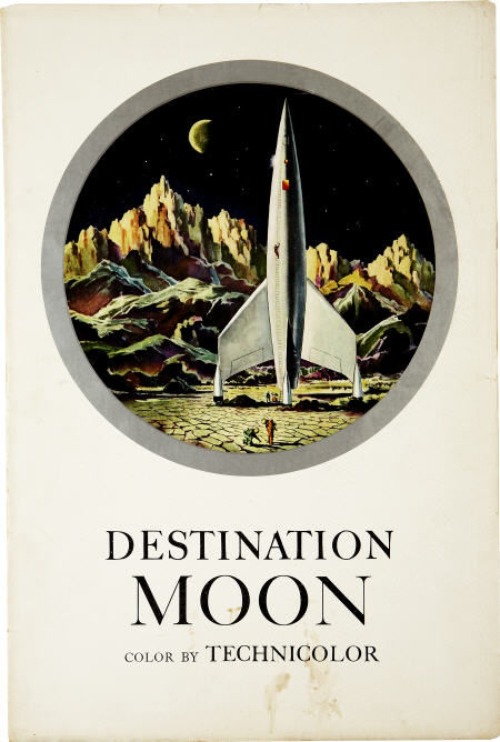destinationmoon_pb