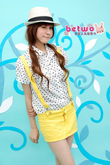 BB-8932#--  30 [www.taopulu.com] () Tags: china japan indonesia thailand clothing women singapore shanghai sale malaysia   cloth items    wholesale apparel             dropshipping   taopulu  lelestyle  clothingwholesale ruijia ybf2       80