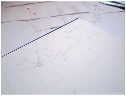 07.11.08 {tshirt sketching...}