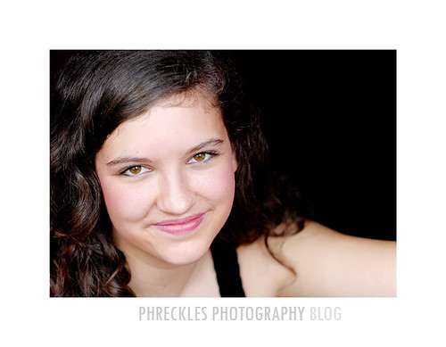 raleigh durham teen photographer