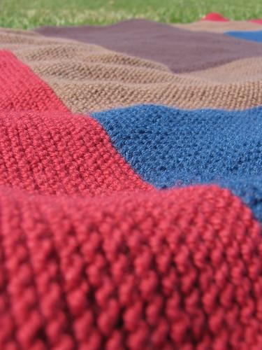 Knitting 7 08 046