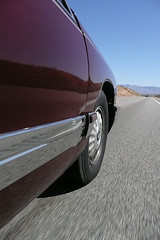 www.lasvegas2miami.com (quintijnknepper) Tags: buick lasvegas miami roadtrip roadmaster lasvegas2miami lv2m