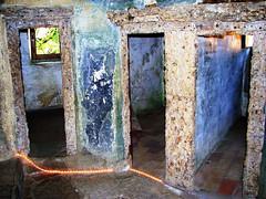 Convento dos Capuchos (Graa Vargas) Tags: door portugal sintra conventodoscapuchos ph585 graavargas capuchosconvent 2303060808 2008graavargasallrightsreserved