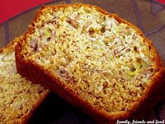 Famfriendsfood Orange Banana Bread Another Winner From
