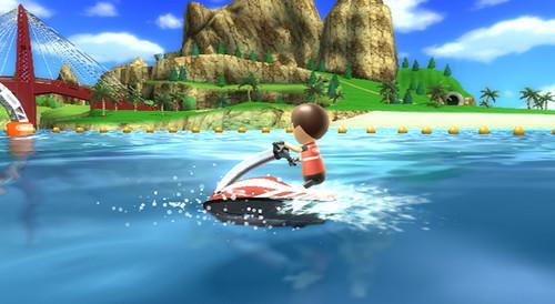 Wii Sports Resort (10).jpg