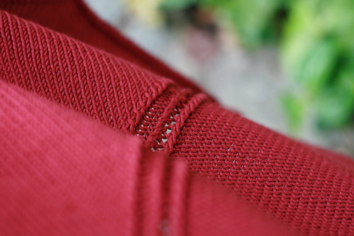 eyelets (by mintyfreshflavor)