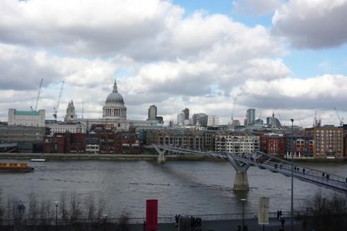 London Living 3