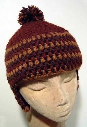stash buster hat 1