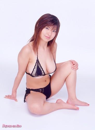 花井美理 画像43