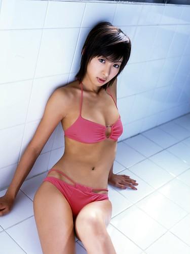 大久保麻梨子の画像40221
