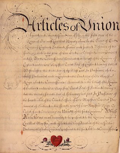 The articles of confederation as a form of government in the united states