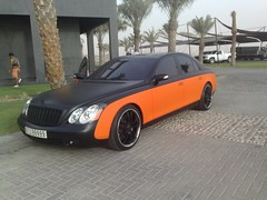 (ミαĹ7ãŶèŖ彡 ℜℜℜ) Tags: cars rrr الشيخ بن راشد سيارات النعيمي حميد عجمان