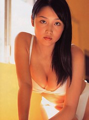 三津谷葉子 画像93
