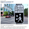 » Calgary's scrambling too! • Spacing Toronto • understanding the urban landscape_1217590469869