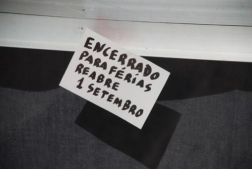 Porto'08 1578