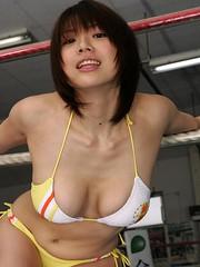 相澤仁美 画像92