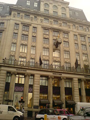 Picture of House Of Fraser, EC4N 7HR