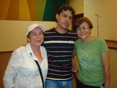 Con Fajardo en Beln (santiagolondonouribe) Tags: fajardo medellin slu concejo