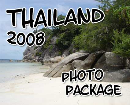 thailand2008_photo_package