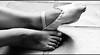 piediniballerini (Luce-Chiara #1) Tags: danza palermo chiara piedi alcamo degiovanni