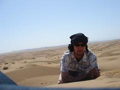 DSC02575 (kurt-hectic) Tags: iran kashan timo