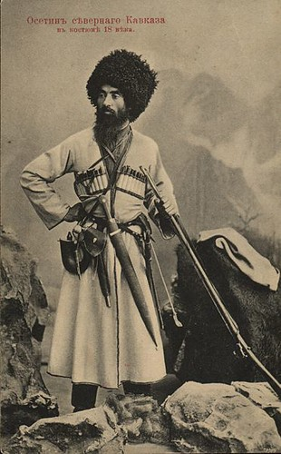 371px-Ramonov_vano_ossetin_northern_caucasia_dress_18_century