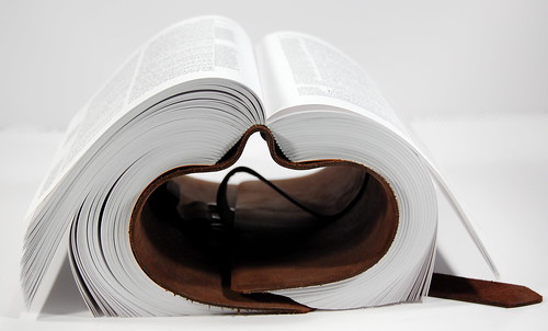 Geneva Bible Facsimile - Yoga