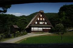 2008-07 Takayama 047 (blogmulo) Tags: house japan rural casa ar traditional 2008 takayama japon hida gassho tradicional japn hidanosato gasshozukuri zukuri aplusphoto blogmulo viajestravel