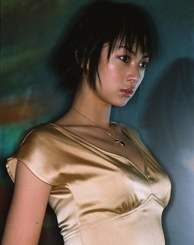 伊東美咲の画像2000