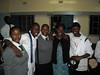 DSCN0141 (LearnServe International) Tags: travel school education parry international learning service 2008 highlight zambia shared lsi yaa cie learnserve lsz lsz08 davidkaunda