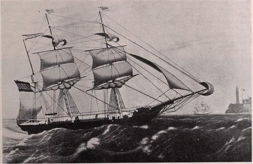 corbeta Palma