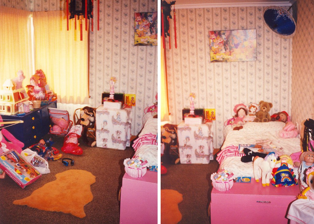 my 80s childhood bedroom Kittyrobot jodie Tags pink white  The World 39 s  Best Photos. Punky Brewster Bedroom