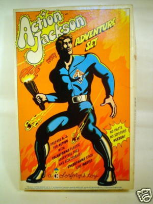 actionjackson_colorforms1.JPG