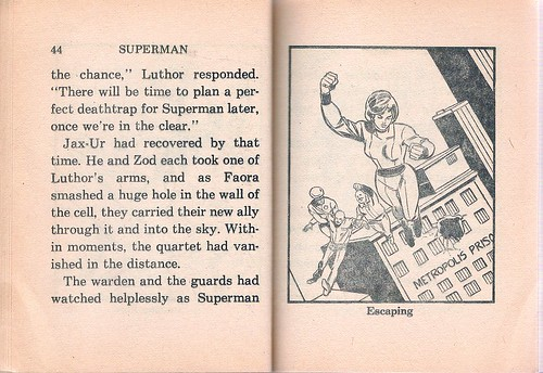 blb_superman_021