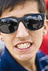 Daniel Tamanda (Ren Jr - M A R M A T R I X) Tags: 50mm sopaulo 50mm14 retratos sobernardodocampo campeonatos cils chicoloco chicobahia