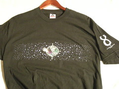 UO T shirt-front
