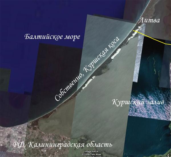 map_kurshsk1