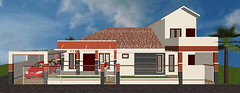 Model Rumah (rumah.minimalis) Tags: modern jakarta rumah adat kecil desain minimalis tinggal sederhana arsitektur renovasi bangun membangun moderen mewah arsitek mungil tumbuh rumahminimalis modelrumah rumahdesign rumahrenovasi rumahrumah modernrumah mewahrumah sederhanarumah mungilgambar rumahdenah
