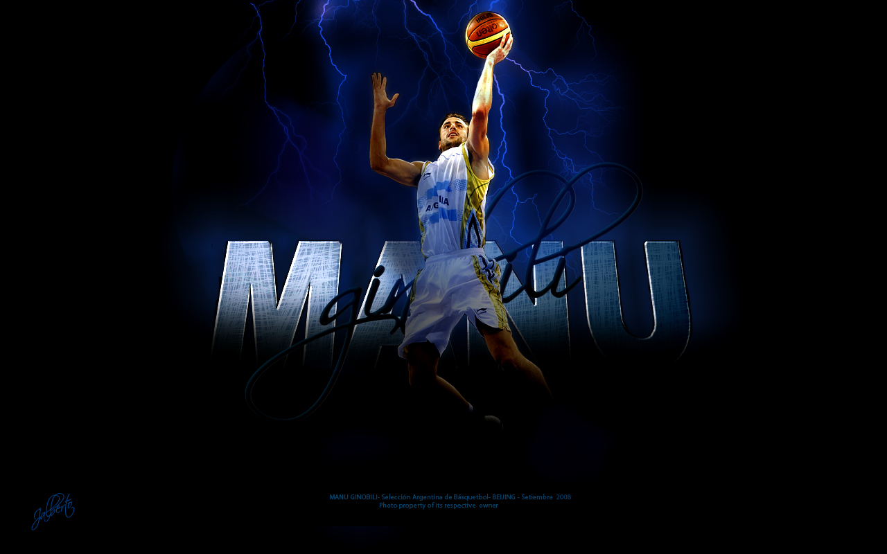 2851746713 84abd8e3dd o [Megapost] wallpapers seleccion arg + nba + teams [megapost]