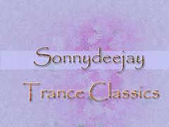 Sonnydeejay-Trance Classics
