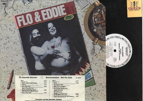 eddie method