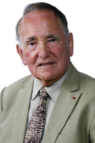 René Teulade